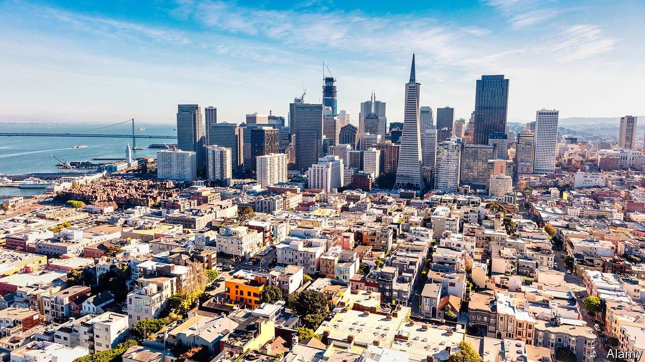 The top 40 startup accelerators and incubators in North America in 2021
