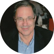 Paul Greenberg profile picture