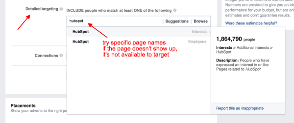 The Startup's Playbook To Finding B2B Customers on Facebook