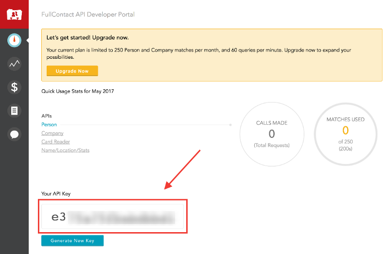 The Growth Hacker's Playbook To Finding Anyone's Email - Salesflare Blog