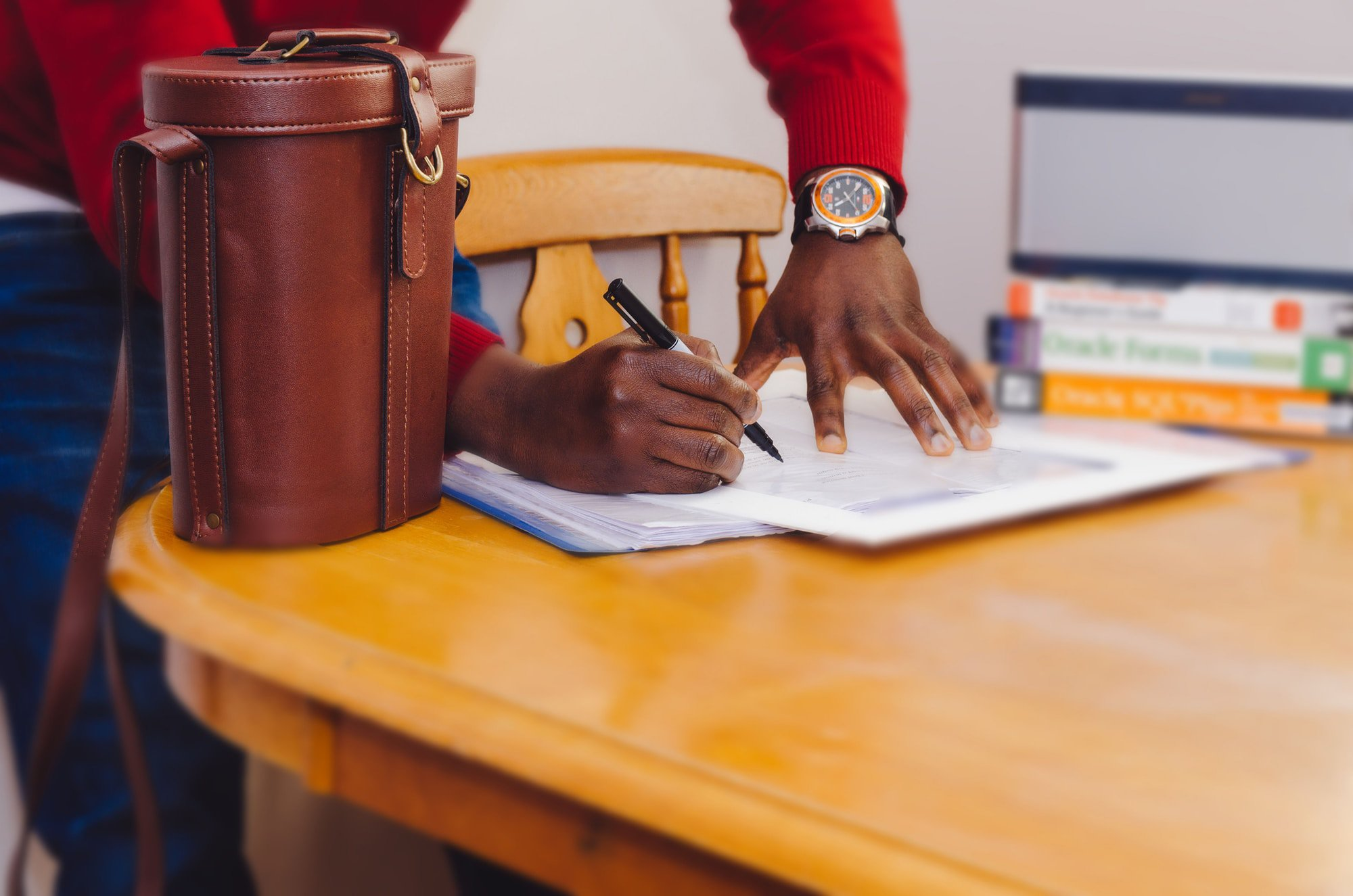 The Ultimate Term Sheet Guide - all terms and clauses explained