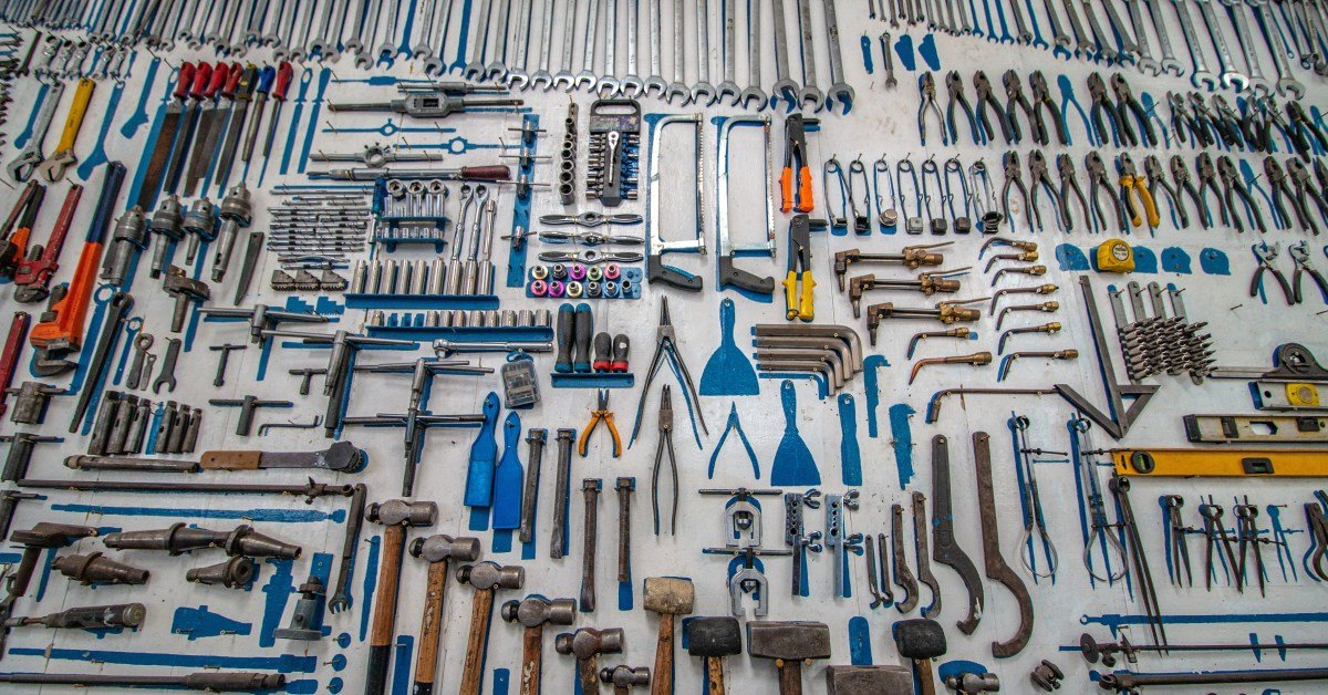 The 25+ Best Sales Tools to Help Your Team Be Successful