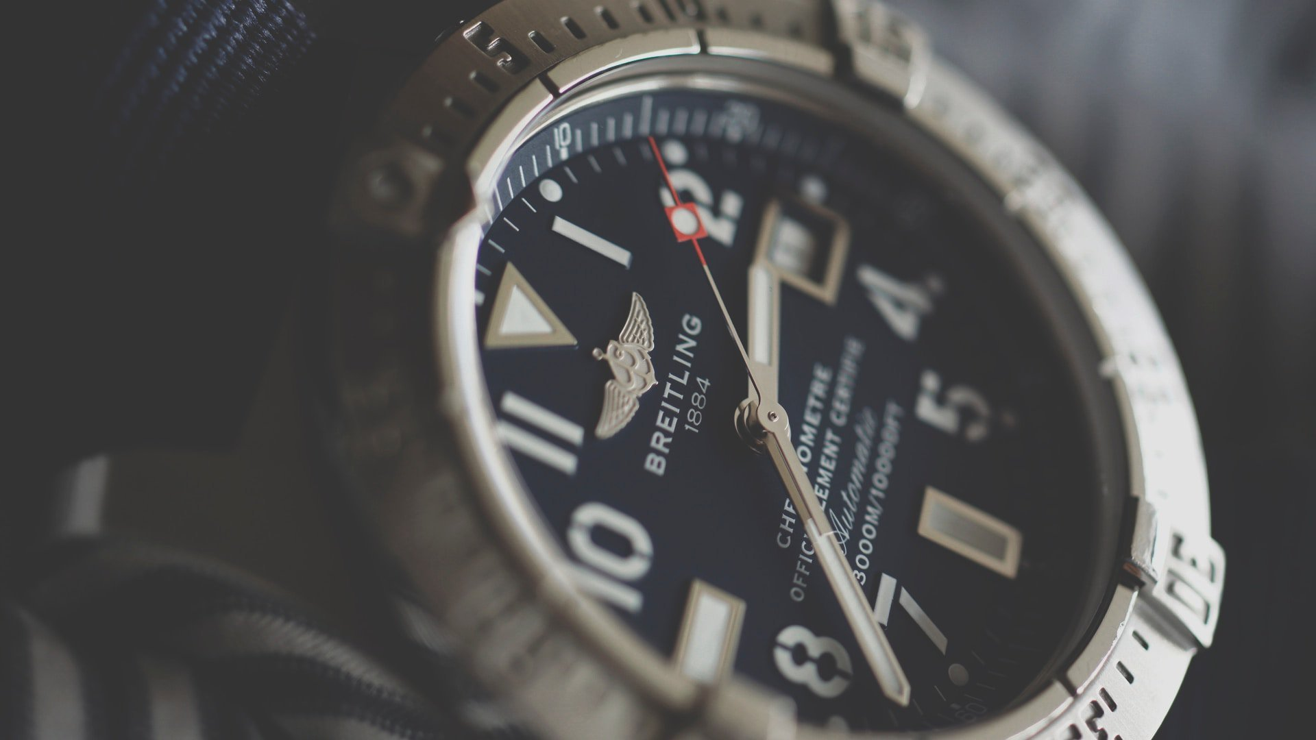 10 Time Management Strategies For Sales Reps - More Sales in Less Time
